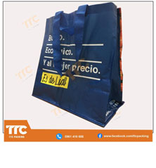 Túi Shopping
