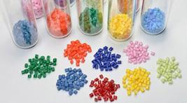 Hạt nhựa Compound PP