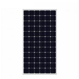 Tấm pin thu năng lượng mặt trời Mono