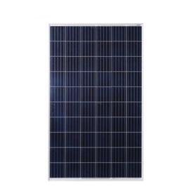 Tấm thu năng lượng mặt trời Poly