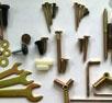 Vật tư ngành gỗ