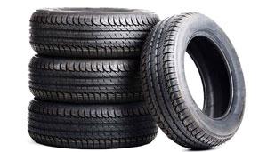 Lốp xe các loại
