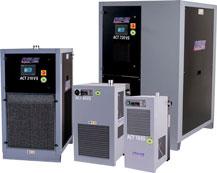 Máy sấy khí Friulair ACT – T series