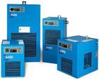 Máy sấy khí Friulair AMD Series