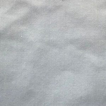 Vải thun lót