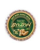 Hạt điều Bazan