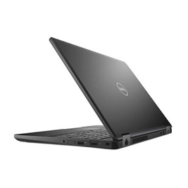 Vỏ laptop