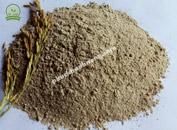 Cám gạo tươi nguyên chất