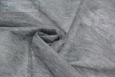 Keo giấy 100% Polyeste