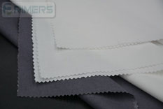 Keo sơmi 100% cotton
