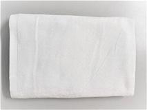 Khăn quấn đầu Cotton 34x70cm 120gr