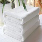 Khăn tắm Cotton 70x140cm 280gr