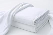 Khăn tắm Cotton 70x140cm 380gr