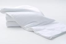 Khăn tắm Cotton 70x140cm 500gr