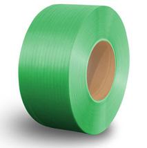 Dây đai nhựa PP cho máy bán tự động