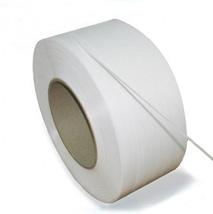 Dây đai nhựa PP cho máy tự động