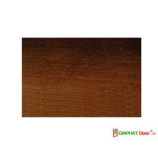 Sàn gỗ công nghiệp Chiu Liu giả gỗ