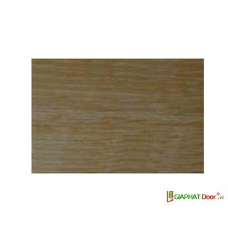 Sàn gỗ công nghiệp sồi trắng sữa