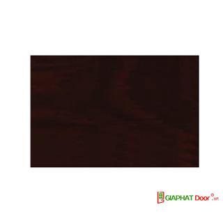 Sàn gỗ công nghiệp vân hương