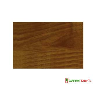 Sàn gỗ công nghiệp vân sồi