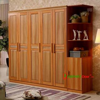 Tủ gỗ cao cấp GPD-02