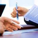 Dịch vụ đăng kí hộ kinh doanh