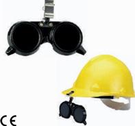 Thiết bị bảo vệ đầu