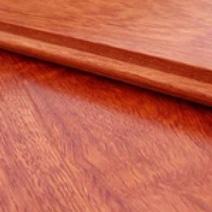Ván sàn gỗ Giáng Hương Indoneisa