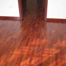 Ván sàn gỗ Cam Xe 05