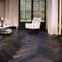 Ván sàn gỗ Chiu Liu 03