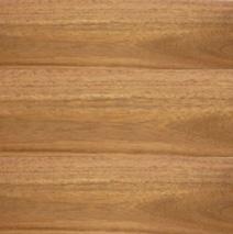 Ván sàn gỗ Keo - Tràm KC03