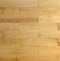 Ván sàn gỗ Po Mu