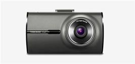 Camera hành trình X350-16GB