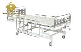 Khung giường y tế