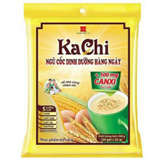 Bột ngũ cốc Kachi