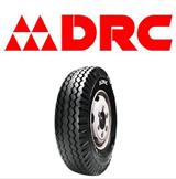 Lốp xe DRC