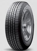 Lốp xe KUMHO KH 285/45R19 KL 21