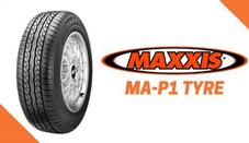 Lốp xe MAXXIS - 155/70R13 (MA701)