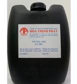 Hóa chất tẩy dầu mỡ