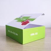 Hộp giấy hộp carton