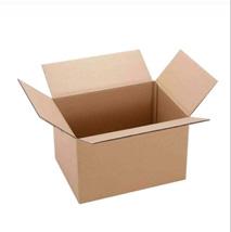 Thùng carton