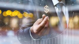Dịch vụ tư vấn pháp lý đầu tư