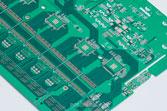 Halogen Free PCB