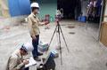 Giám sát môi trường