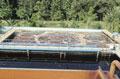 Xử lý nước thải khí thải