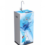 Máy lọc nước Aqua