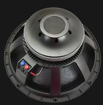 Loa PA Speaker SW-RCF18