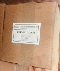 Chinox 1076 P