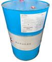Methylene Chloride - MC