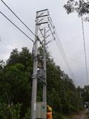 Thi công cơ điện công trình
